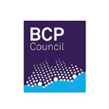 Bournemouth, Christchurch and Poole Councils