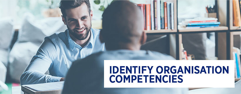 Answering competency based interview questions