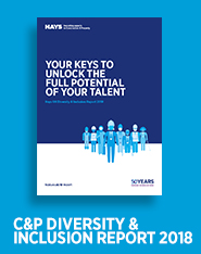 Construction & Property Diversity & Inclusion Guide 2018