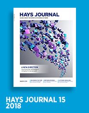 Hays Journal 15