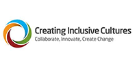 Creating Inclusive Cultures