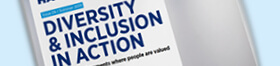 Diversity & Inclusion Newsletter Issue 5