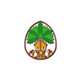Abbots Langley Parish Council