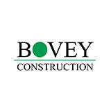 Bovey Construction