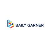 Baily Garner