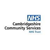 Cambridgeshire Community Services NHS Trust
