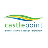 Castlepoint Borough Council