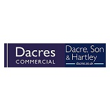 Dacre, Son and Hartley & Dacre Commercial