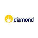 Diamond Light Source - Head of Scientific Computing