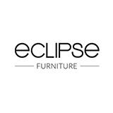 Eclipse Furniture