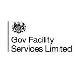 Gov Facility Services Ltd
