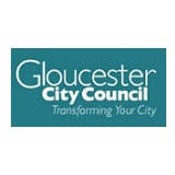 Gloucester County Council