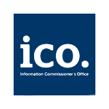Information Commissioner's Office (ICO) - Finance