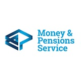 Money and Pensions Service - Senior Appointment
