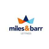 Miles and Barr