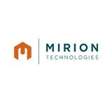 Mirion Technologies