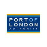 Port of London Authority