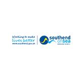 Southend on Sea Borough Council