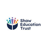 Shaw Education Trust Leadership