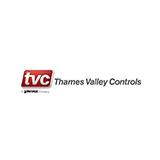 Thames Valley Control Ltd