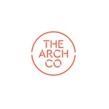 The Arch Co