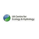 UK Centre for Ecology & Hydrology (UKCEH)