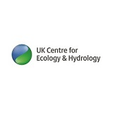 UK Centre for Ecology and Hydrology