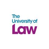 University of Law Bloomsbury