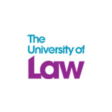 University of Law - Manchester