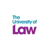 University of Law - Leeds campus