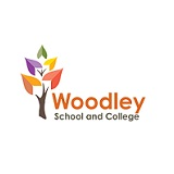 Woodley School and College