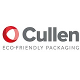 Cullen Packaging