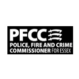 Police, Fire and Crime Commissioner (PFCC) for Essex