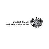 Scottish Courts and Tribunal Service